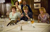 Hannah Montana: The Movie Photo 2