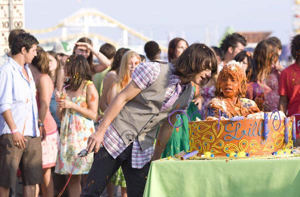 Hannah Montana: The Movie Photo 3 - Large
