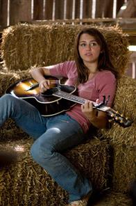 Hannah Montana: The Movie Photo 15
