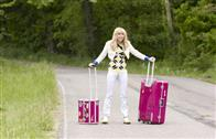Hannah Montana: The Movie Photo 1