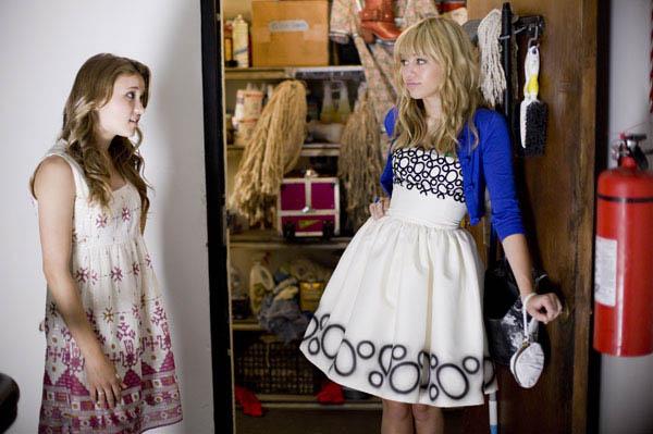 Hannah Montana: The Movie Photo 9 - Large