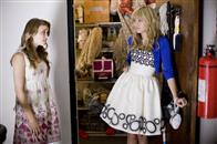 Hannah Montana: The Movie Photo 9