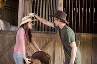 Hannah Montana: The Movie Photo 6