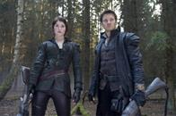 Hansel & Gretel: Witch Hunters Photo 6