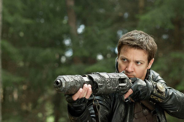Hansel & Gretel: Witch Hunters Photo 2 - Large