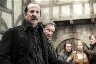 Hansel & Gretel: Witch Hunters Photo 3