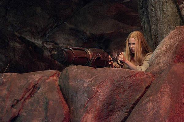 Hansel & Gretel: Witch Hunters Photo 1 - Large
