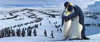 Happy Feet Photo 20