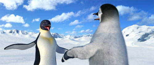 Happy Feet (500X213)