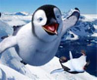 Happy Feet Photo 40