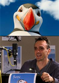 Happy Feet Two Photo 40