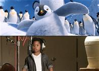 Happy Feet Two Photo 37