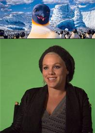 Happy Feet Two Photo 38