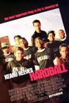 Hardball Movie Poster