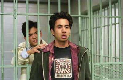 Harold & Kumar go to White Castle Photo 3 - Large