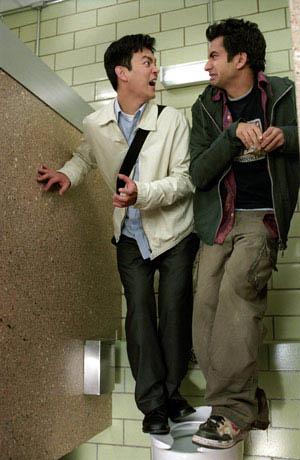 Harold & Kumar go to White Castle Photo 5 - Large