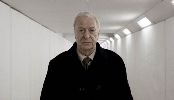 Harry Brown Photo 4 - Large
