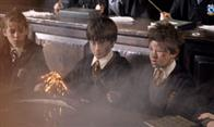 Harry Potter and the Philosopher's Stone Photo 3