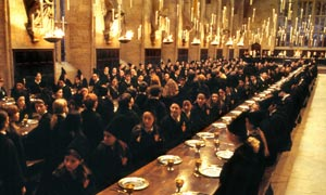 Harry Potter and the Philosopher's Stone Photo 13 - Large