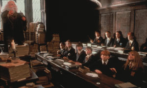 Harry Potter and the Philosopher's Stone Photo 7 - Large