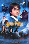 Harry Potter and the Philosopher's Stone <Status>