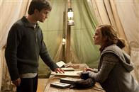 Harry Potter and the Deathly Hallows: Part 1 Photo 48