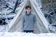 Harry Potter and the Deathly Hallows: Part 1 Photo 43