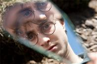Harry Potter and the Deathly Hallows: Part 1 Photo 41