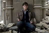 Harry Potter and the Deathly Hallows: Part 2 Photo 47