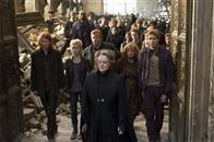 Harry Potter and the Deathly Hallows: Part 2 Photo 56