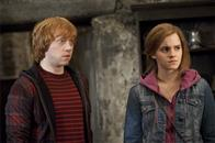 Harry Potter and the Deathly Hallows: Part 2 Photo 58
