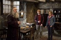 Harry Potter and the Deathly Hallows: Part 2 Photo 71