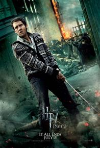 Harry Potter and the Deathly Hallows: Part 2 Photo 87