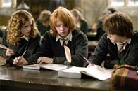 Harry Potter and the Goblet of Fire Photo 15