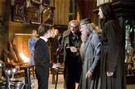 Harry Potter and the Goblet of Fire Photo 23
