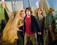 Harry Potter and the Goblet of Fire Photo 43