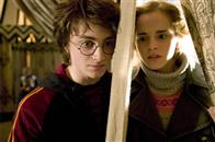 Harry Potter and the Goblet of Fire Photo 12
