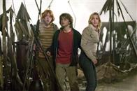 Harry Potter and the Goblet of Fire Photo 27