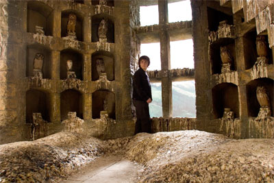 Harry Potter and the Goblet of Fire Photo 36 - Large