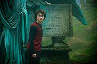 Harry Potter and the Goblet of Fire Photo 13