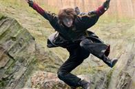 Harry Potter and the Goblet of Fire Photo 34