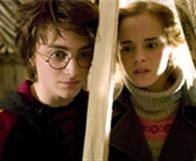 Harry Potter and the Goblet of Fire Photo 54