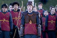 Harry Potter and the Half-Blood Prince Photo 64