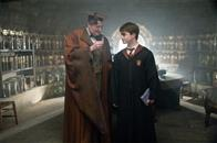 Harry Potter and the Half-Blood Prince Photo 60