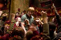 Harry Potter and the Half-Blood Prince Photo 58