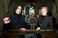 Harry Potter and the Half-Blood Prince Photo 59