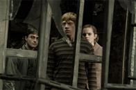 Harry Potter and the Half-Blood Prince Photo 49