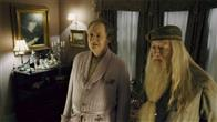 Harry Potter and the Half-Blood Prince Photo 32