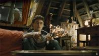 Harry Potter and the Half-Blood Prince Photo 33