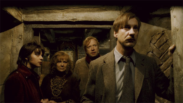 Harry Potter and the Half-Blood Prince Photo 34 - Large